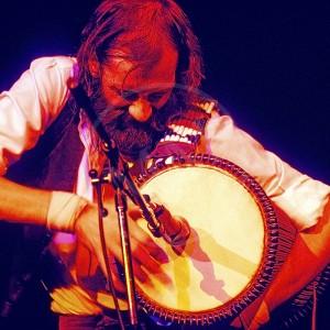 Fleetwood Mac - 52