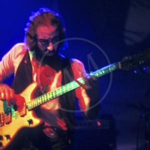 Fleetwood Mac - 53