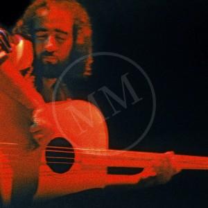 Fleetwood Mac - 54