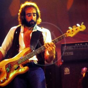 Fleetwood Mac - 55