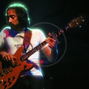 Fleetwood Mac - 56