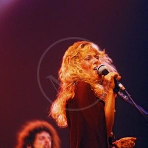 Fleetwood Mac - 57