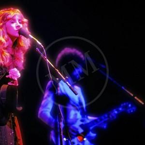 Fleetwood Mac - 59
