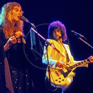 Fleetwood Mac - 60