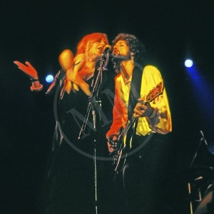 Fleetwood Mac - 61