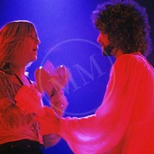 Fleetwood Mac - 62