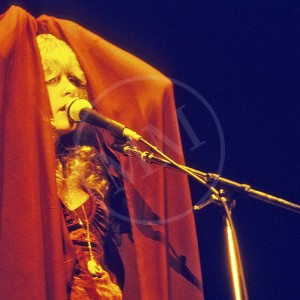 Fleetwood Mac - 7