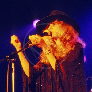 Fleetwood Mac - 9