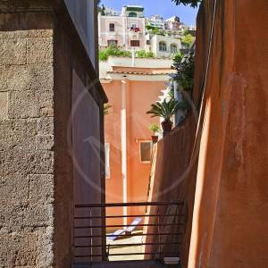 The Amalfi Coast of Italy - 12