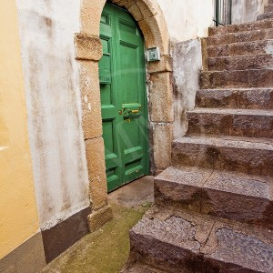 The Amalfi Coast of Italy - 25