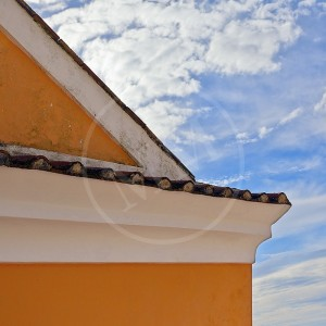 The Amalfi Coast of Italy - 5