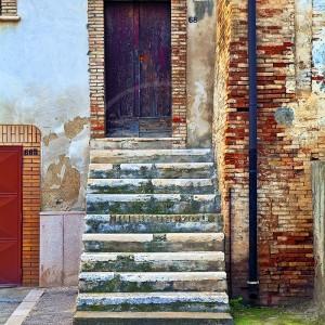Chieuti, Italy - 10