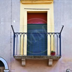 Chieuti, Italy - 14