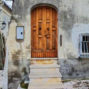 Chieuti, Italy - 23
