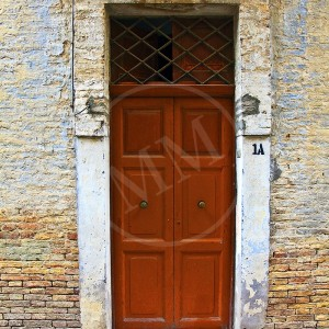 Chieuti, Italy - 33