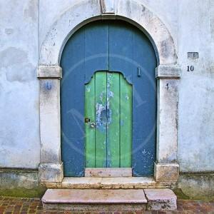 Chieuti, Italy - 35