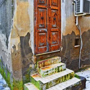 Chieuti, Italy - 38