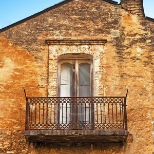 Chieuti, Italy - 6