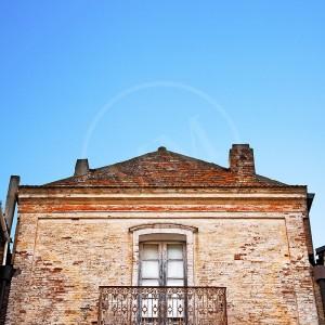 Chieuti, Italy - 8