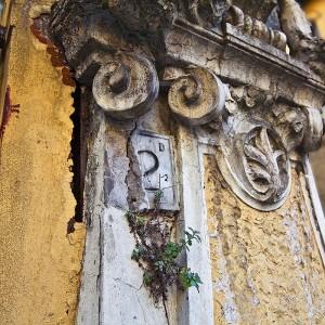 Rome, Italy - 28