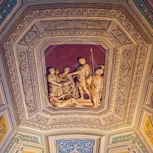 Rome, Italy - 32