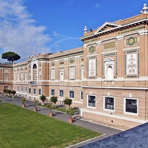 Rome, Italy - 38