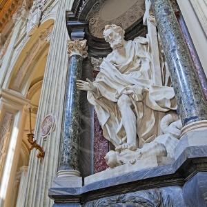 Rome, Italy - 42