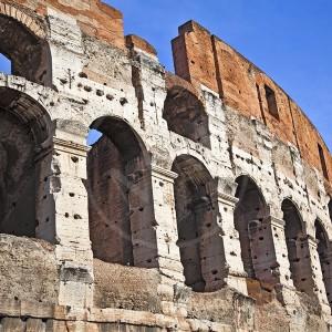Rome, Italy - 48