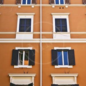 Rome, Italy - 7