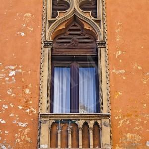 Rome, Italy - 8