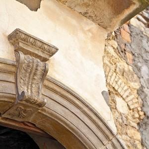 Santa Croce di Magliano, Italy - 10