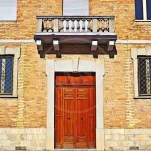 Santa Croce di Magliano, Italy - 16