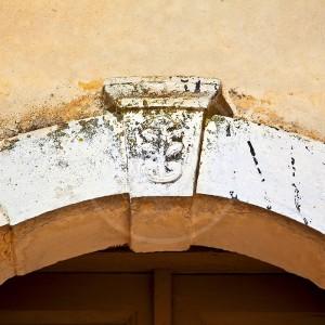 Santa Croce di Magliano, Italy - 20