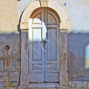 Santa Croce di Magliano, Italy - 28