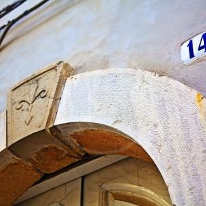 Santa Croce di Magliano, Italy - 29