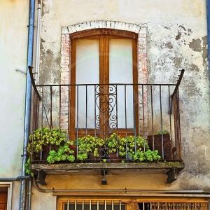 Santa Croce di Magliano, Italy - 3