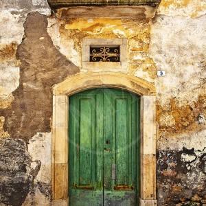 Santa Croce di Magliano, Italy - 5