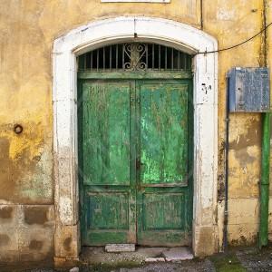 Santa Croce di Magliano, Italy - 9