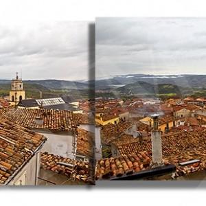 Sant Andrea di Conza, Italy - 21