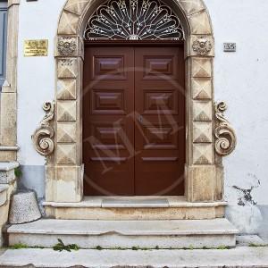 Sant Andrea di Conza, Italy - 4