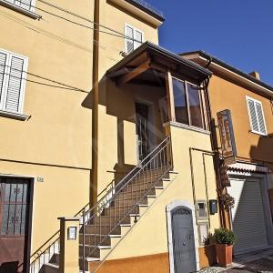 Sant Andrea di Conza, Italy - 6
