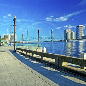 Jacksonville, Florida - 11