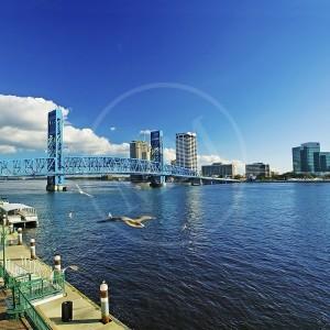 Jacksonville, Florida - 4