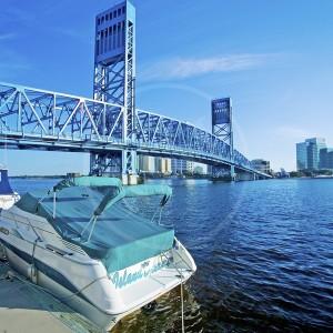Jacksonville, Florida - 5
