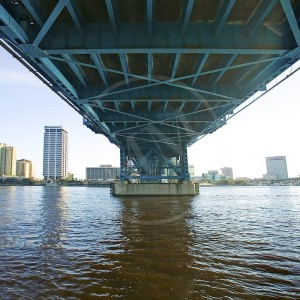 Jacksonville, Florida - 7