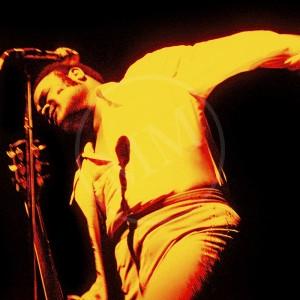 Freddie King - 1