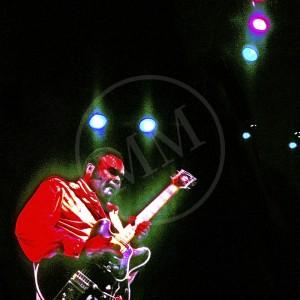Freddie King - 2