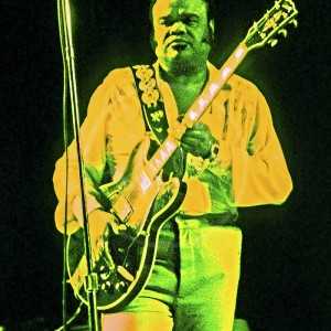 Freddie King - 3