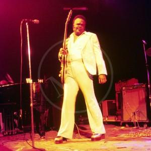 Freddie King - 5