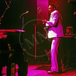 Freddie King - 6